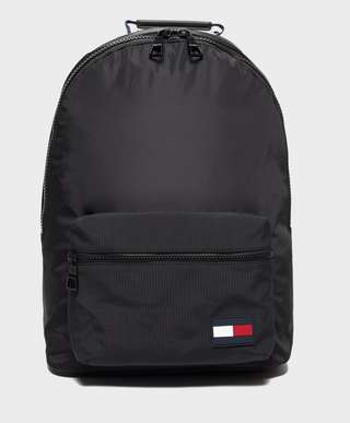 Tommy Hilfiger Signature Tape Backpack