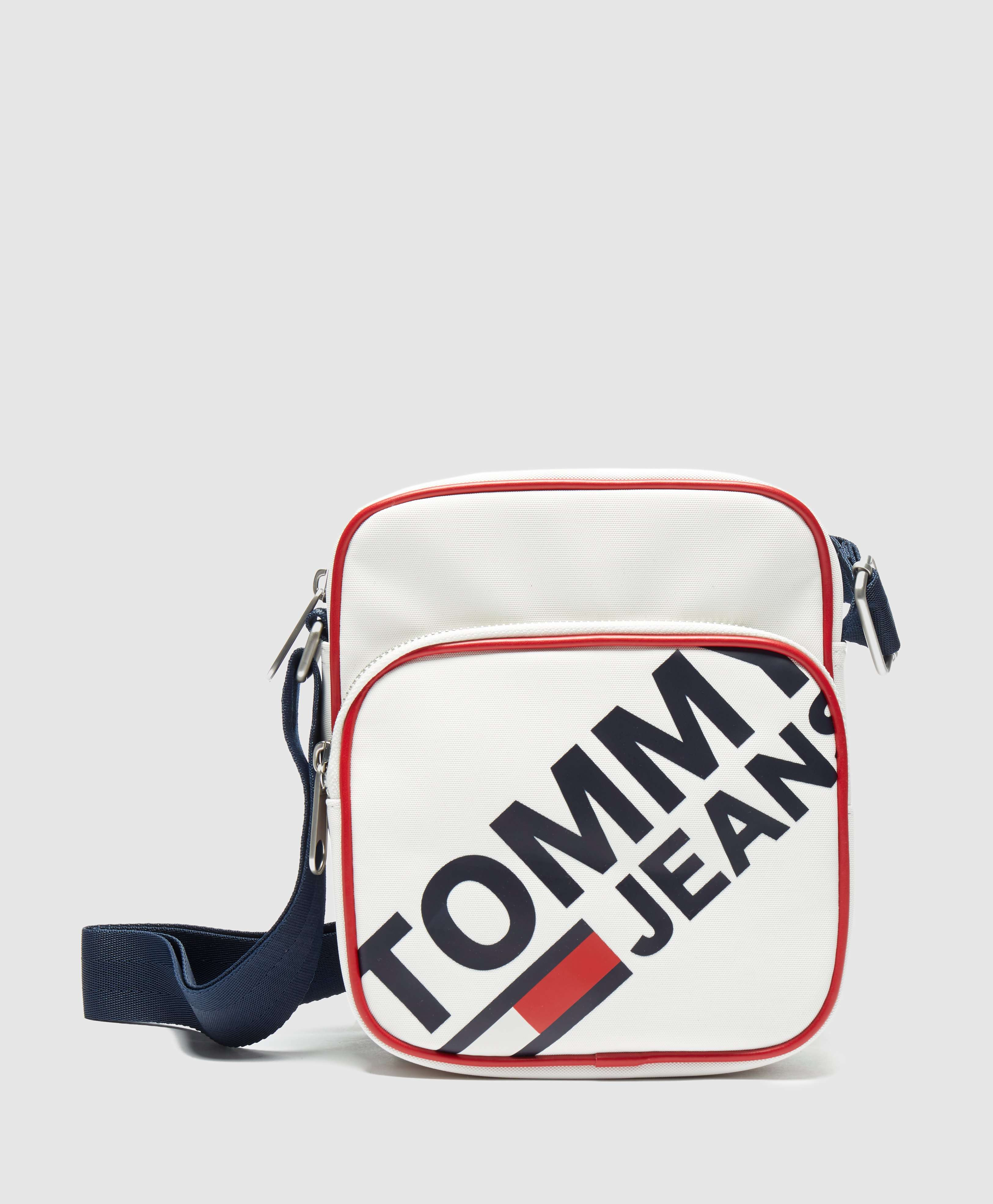 Tommy Jeans Large Logo Small Item Bag