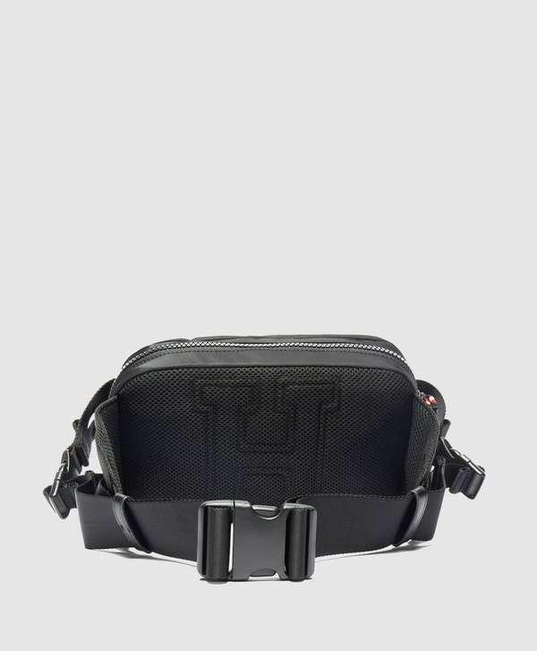 Tommy Hilfiger Cross Body Sport Bag