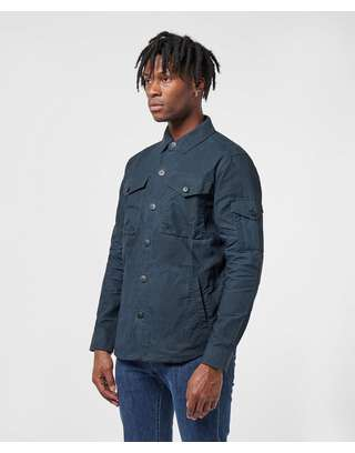 Barbour Beacon Dalby Overshirt