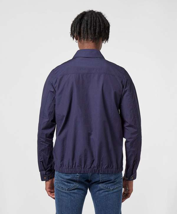 Barbour Casual Lightweight Jacket