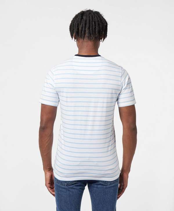 Barbour Portree Short Sleeve T-Shirt