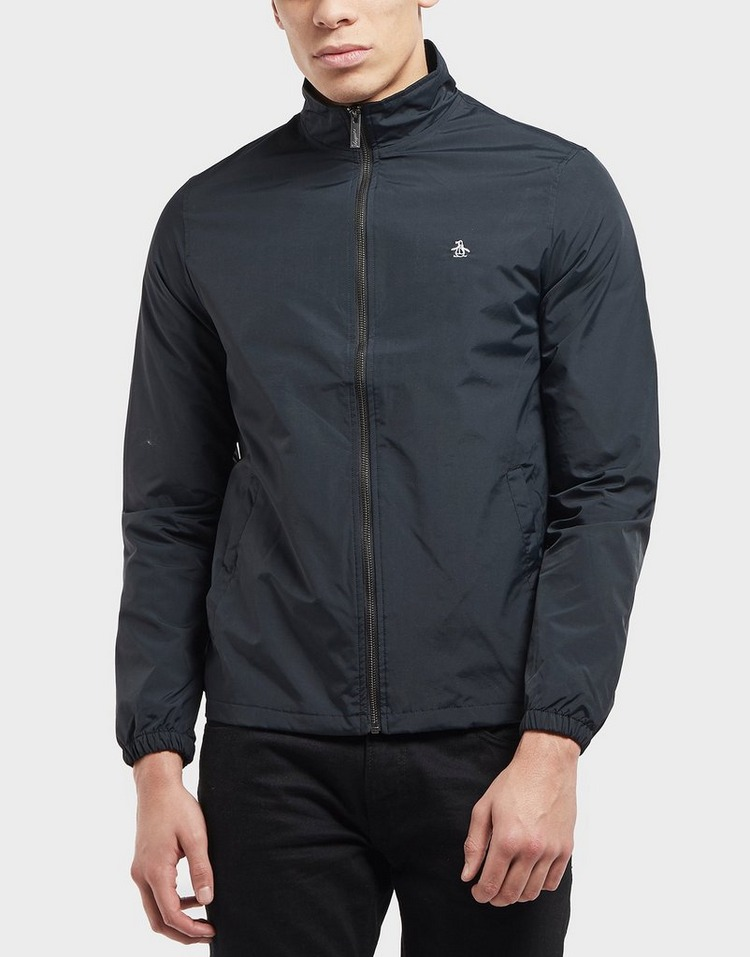 Original Penguin Lightweight Summer Jacket