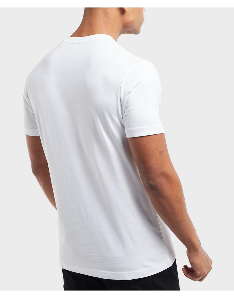 Original Penguin Cartoon Pete Short Sleeve T-Shirt