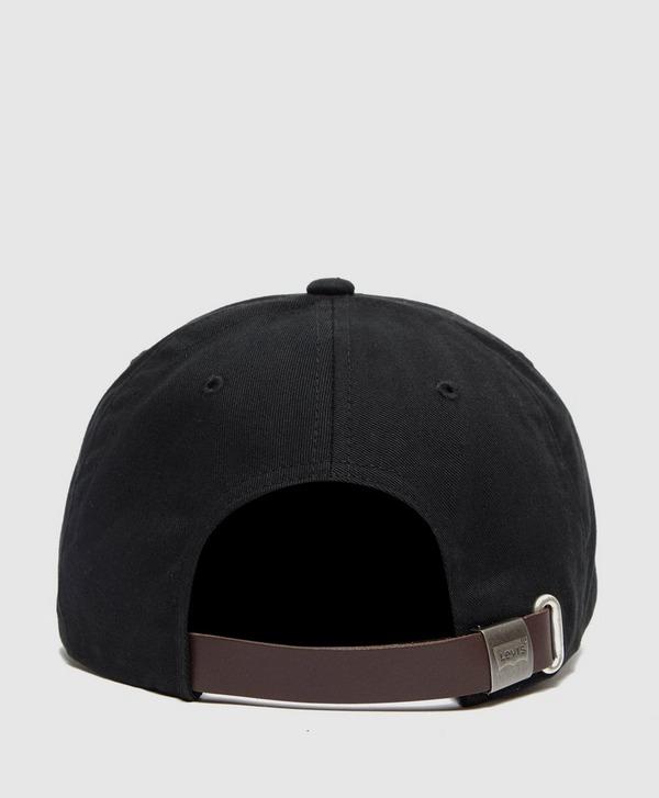 Levis Classic Tab Cap