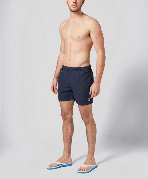 6e88a5f03a Henri Lloyd Brixham Swim Shorts | scotts Menswear