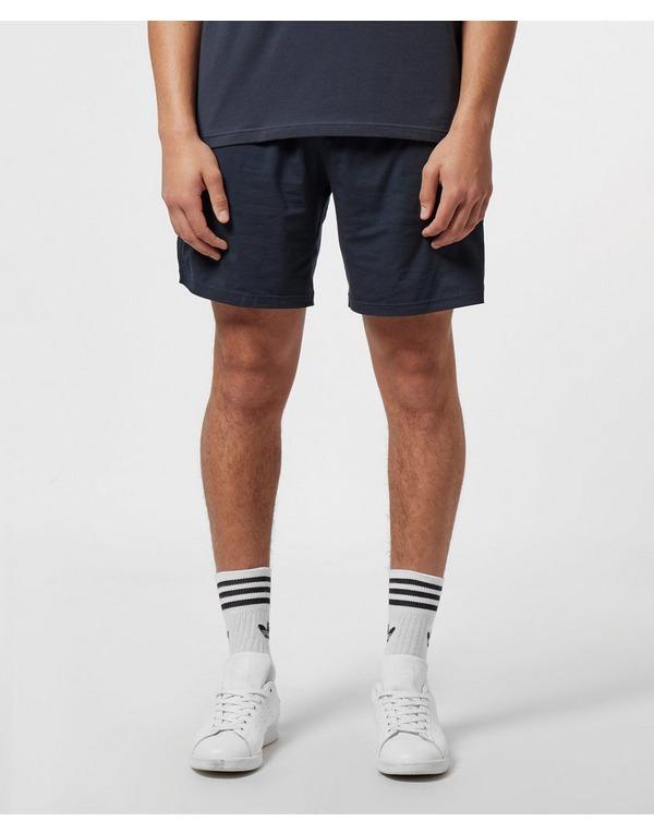 BOSS Lightweight Fleece Shorts