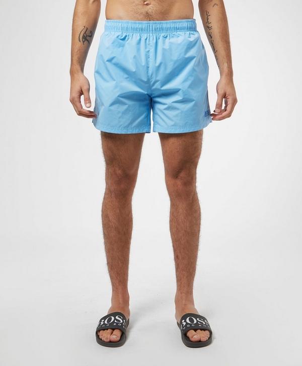 89a55f8e BOSS Perch Swim Shorts | scotts Menswear
