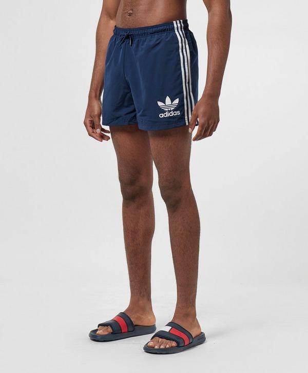 adidas Originals California Swimmer Shorts