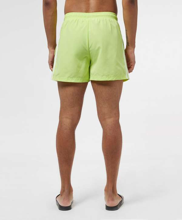 adidas Originals California Swim Shorts