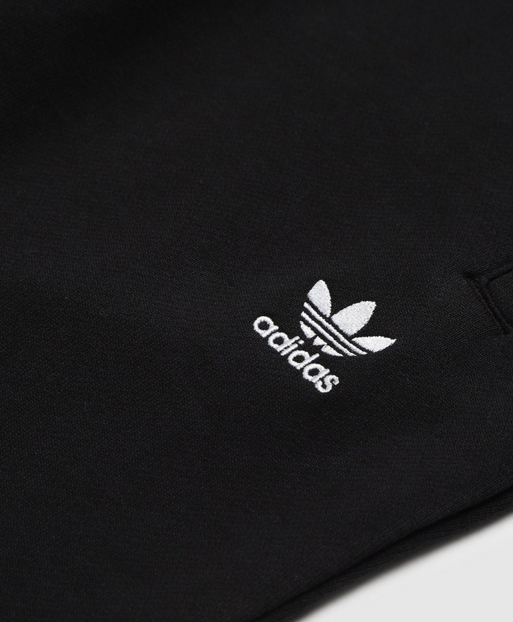 adidas Originals Core Trefoil Joggers