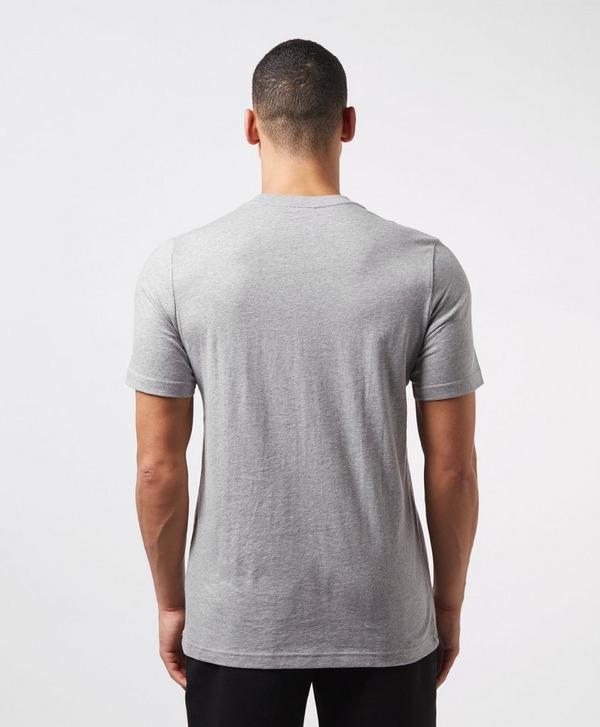 adidas Originals Trefoil Essential T-Shirt