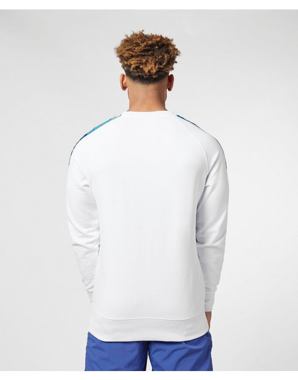 Diadora MVB Logo Sweatshirt - Online Exclusive