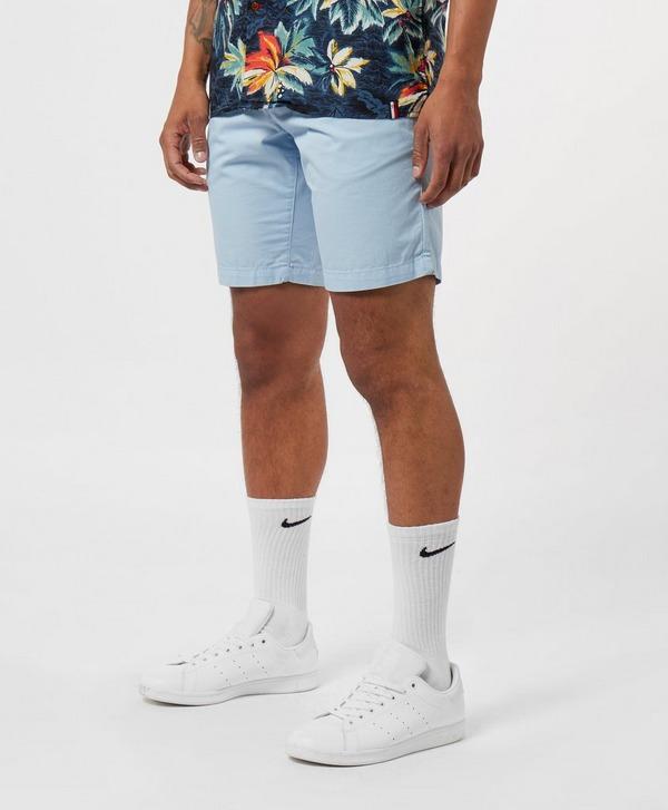 Tommy Hilfiger Brook Chino Shorts