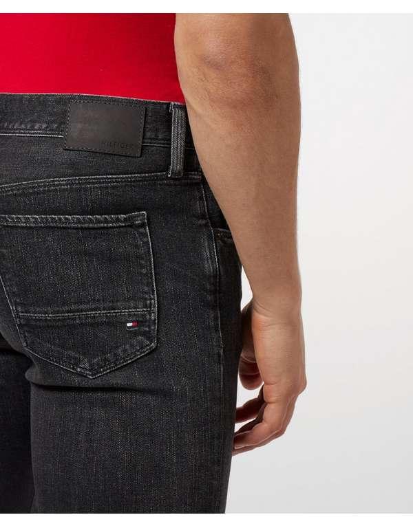 Tommy Hilfiger Bleeker Slim Jeans