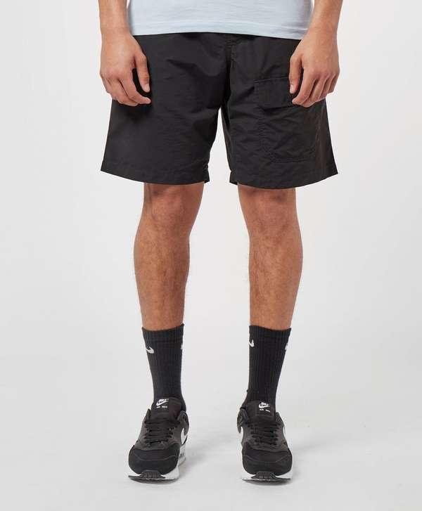 Calvin Klein One Pocket Cargo Shorts