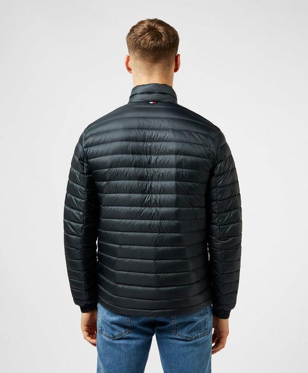 Tommy Hilfiger Lightweight Padded Jacket