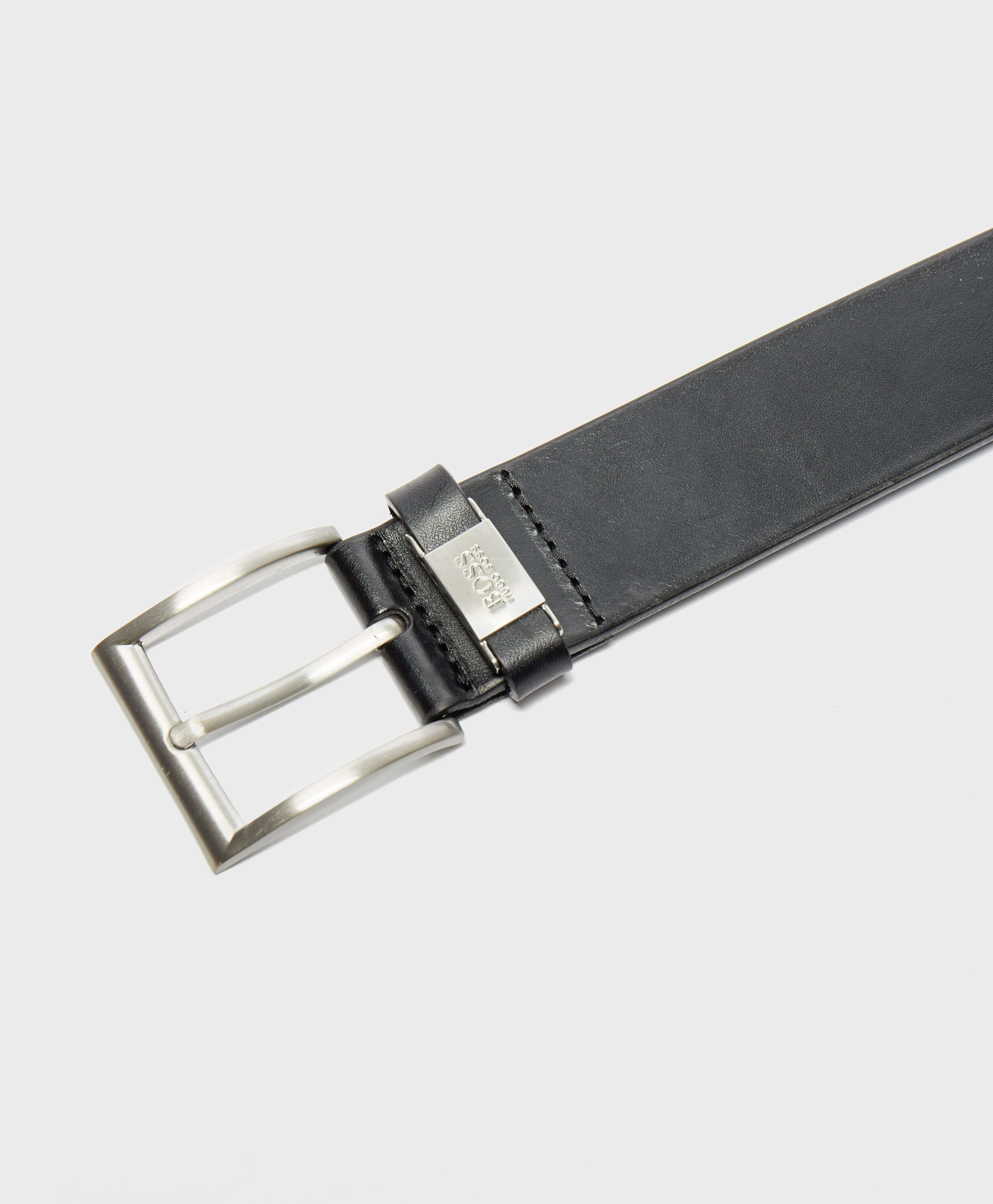 BOSS Connio Belt