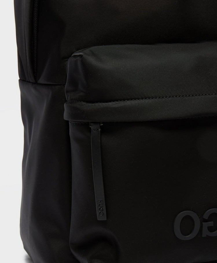 HUGO Record Backpack