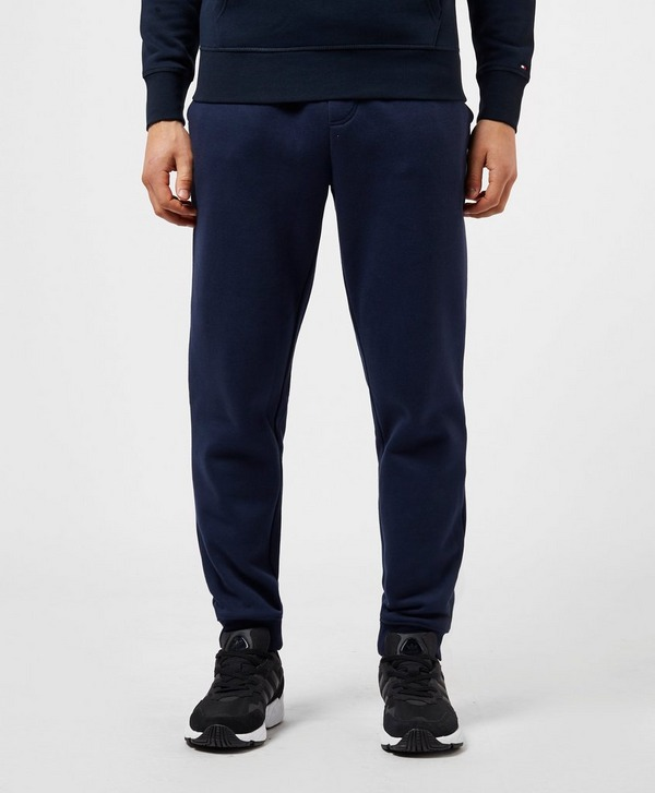 Tommy Jeans Cuffed Track Pants
