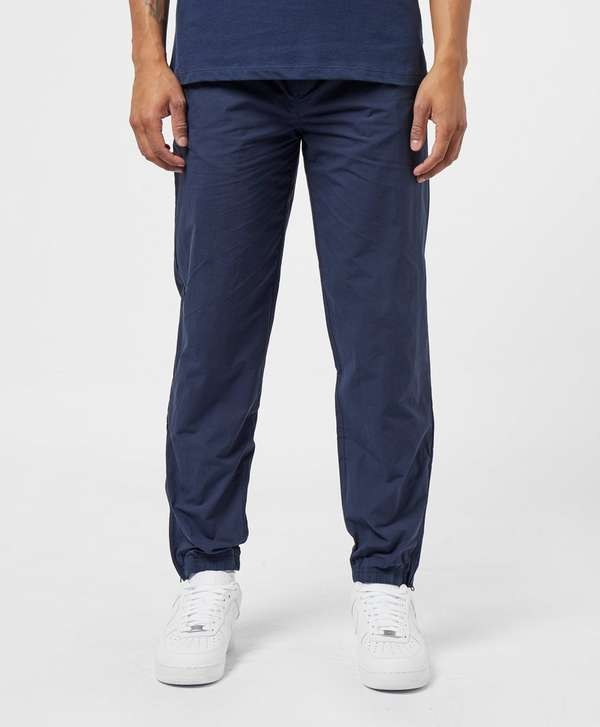 Tommy Jeans Woven Cuffed Track Pants
