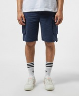 Tommy Jeans Cargo Shorts