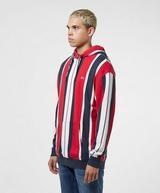 Tommy Jeans Vertical Stripe Overhead Hoodie