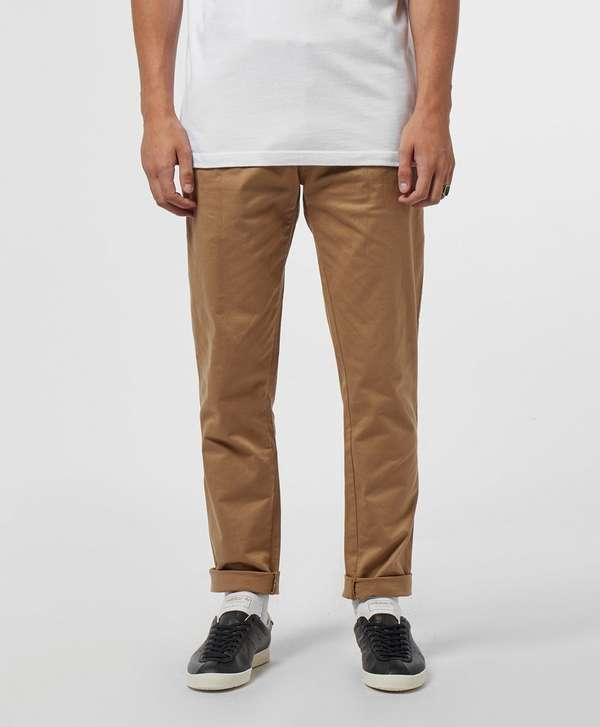 Tommy Jeans Slim Scanton Chinos
