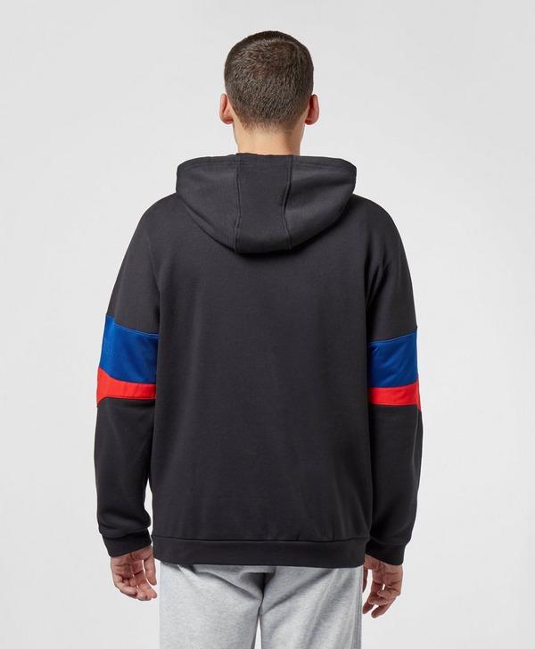adidas Originals Team Signature Trefoil Hoodie