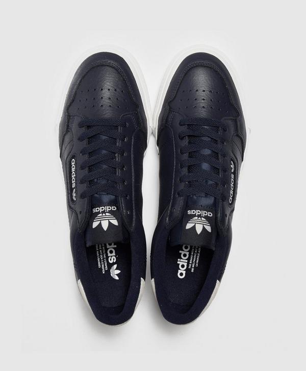 adidas Originals Continental 80 Vulc