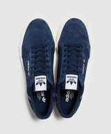 adidas Originals Continental Vulc