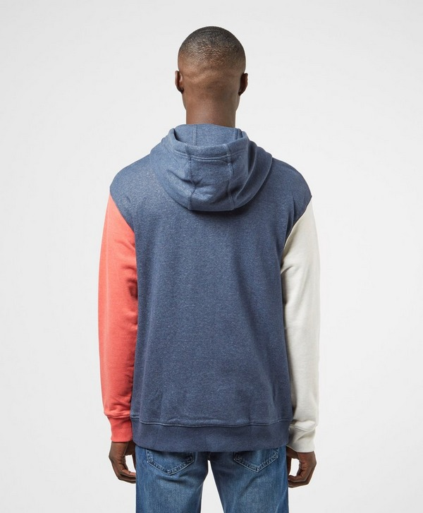 Levis Oversized Baby Tab T-Shirt