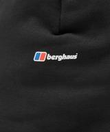 BERGHAUS Powerstretch Beanie