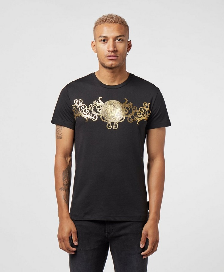 Versace Jeans Couture Adriano Short Sleeve T-Shirt