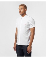 Levis Battery Short Sleeve Shirt