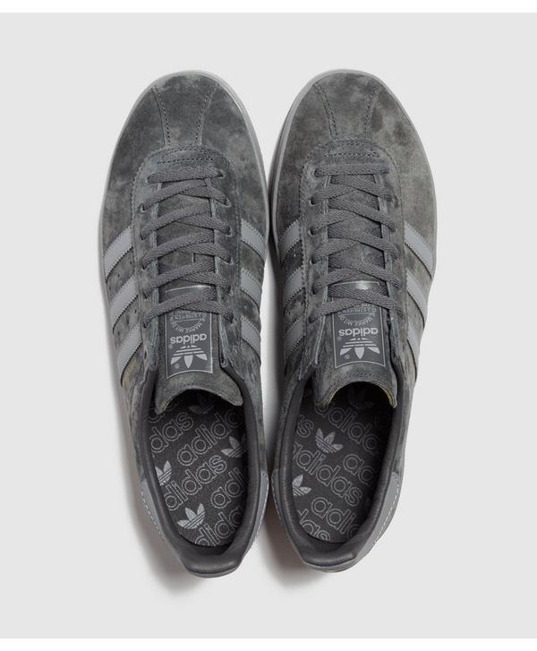 adidas Originals Broomfield