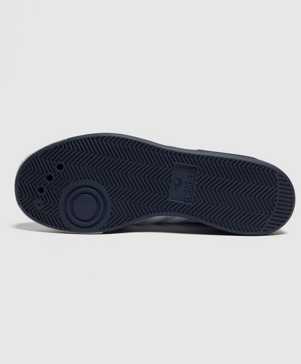 adidas Originals Forest Hills - Scotts Exclusive
