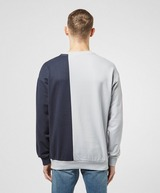 Helly Hansen Block Sweatshirt