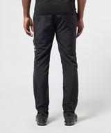 Helly Hansen Side Pocket Track Pants