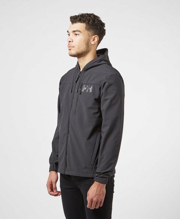 Helly Hansen Softshell Lightweight Jacket