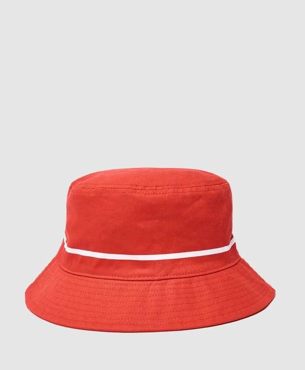 Kappa Bucketo Bucket Hat