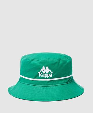 Kappa Bucketo Bucket Hat