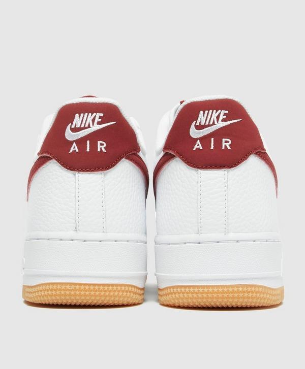 Nike Air Force 1 '07