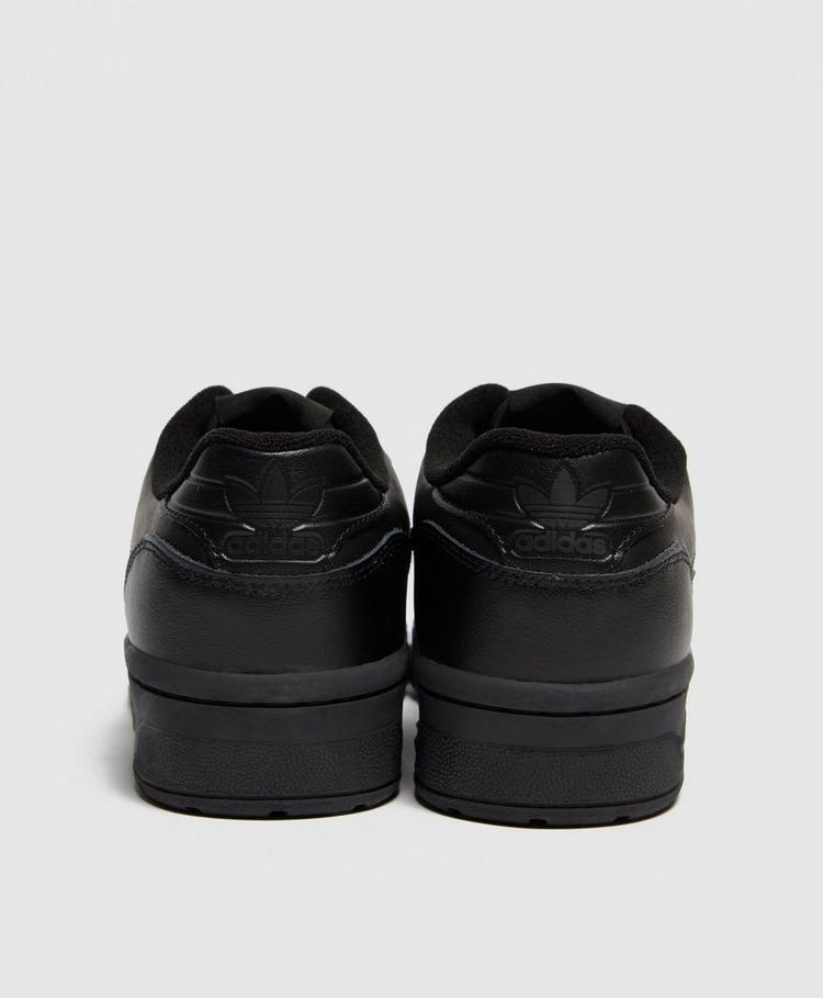 adidas Originals Rivalry Low
