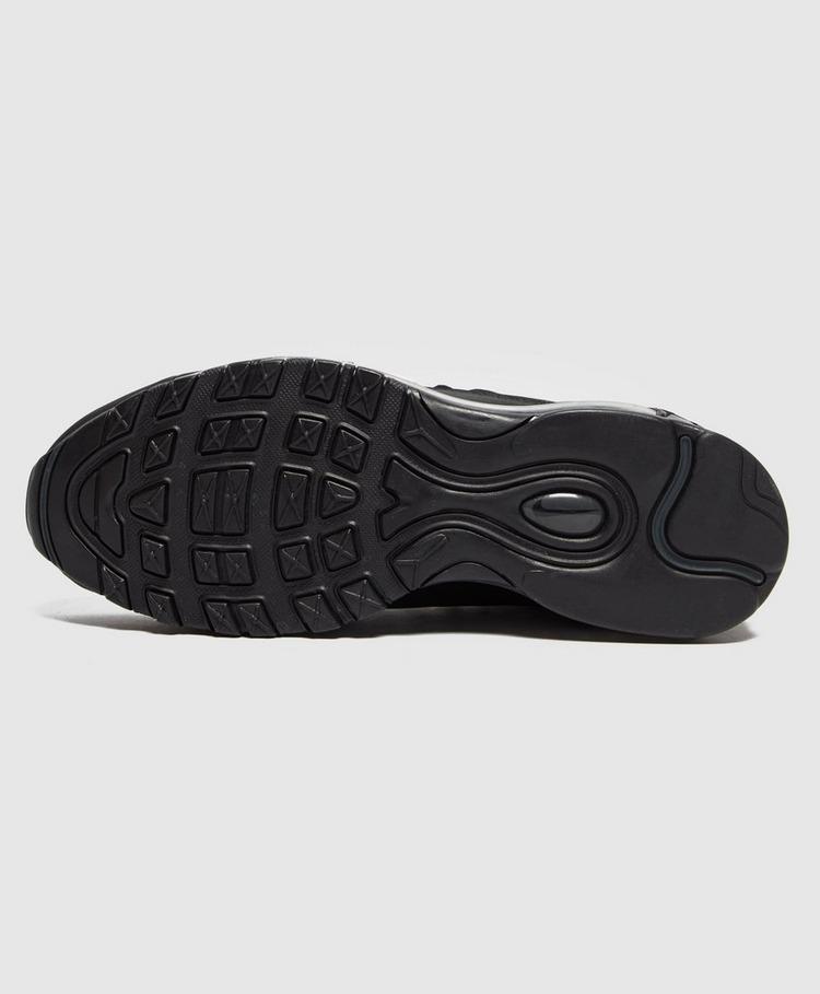 Nike Air Max 98 SE