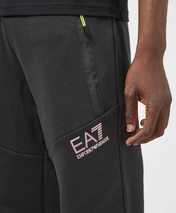 Emporio Armani EA7 Ventus Track Pants