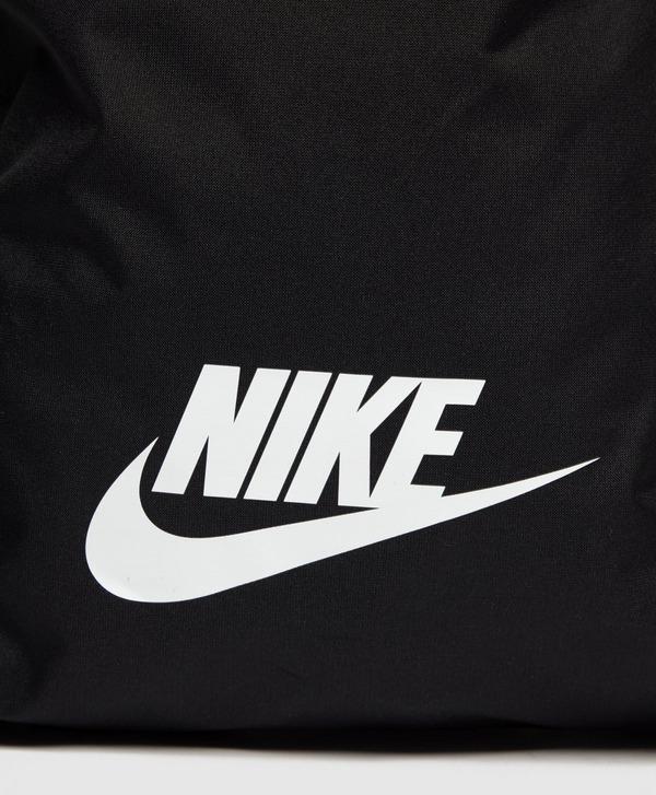 Nike Heritage 2.0 Gymsack