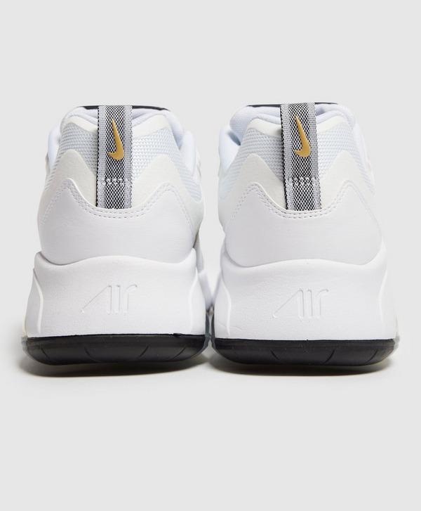 Nike Air Max 200