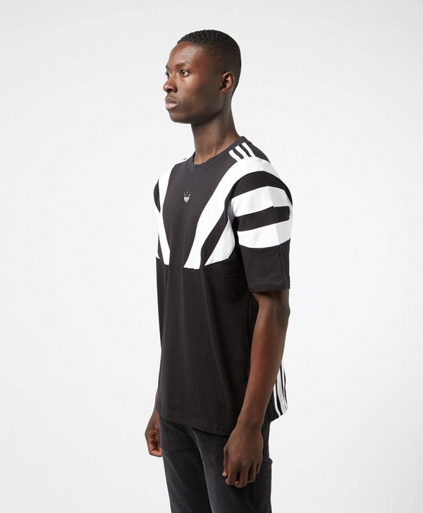 adidas Originals Balanta 96 Short Sleeve T-Shirt