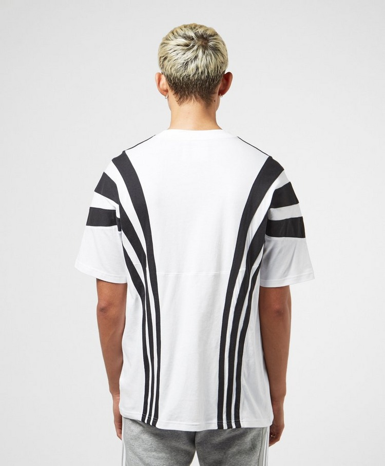 adidas Originals Balanta 96 Short Sleeve T-Shirt